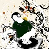 Breakbeat << NewYearsEve (2011-12) party set >>