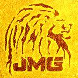 Eclairage: Jah Man Gang