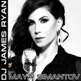 The Maya Simantov MixTape