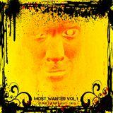 Director: Loki - Most Wanted Mix Vol.1