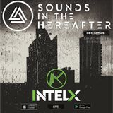 Sounds In The Hereafter Episode #024 (Lo-Fi House Sessions)