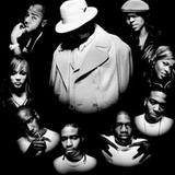 DJ Koul - Murder Inc Mixtape