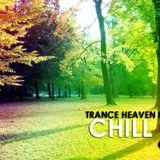 Mercenary Man - Trance Heaven Podcast 11