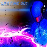 LIFETIME 001
