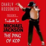 #ThePingOfKop (Tribute To Michael Jackson)