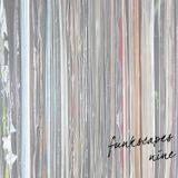 funkscapes 9