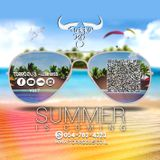 Torro Djs - Vol.7 Summer Set
