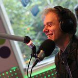 Armin van Buuren - Radio 538 De Avondploeg 2014-11-12