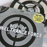 Best of Tunnel Trance Force-The Oldskool Edition cd1