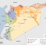Οι RealPolitikers συζητούν για το Συριακό με τον δημοσιογράφο Γ. Κουτσομύτη, @idradio.gr - 26/11