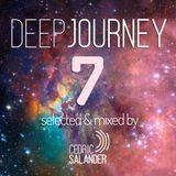 Deep Journey 7