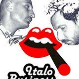 Dandi & Ugo - Italo Business Podcast (Techno Apokalypse) - 20-11-2012
