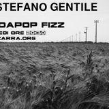 The Sodapop Fizz – Anno 3 - Puntata 31 (28/05/15)