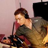 Mike Dehnert @ Tresor Bunker - Live @ Nature One, Raketenbasis Pydna, Germany - 01.08.2009