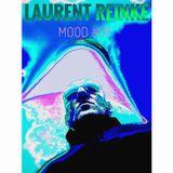 Laurent Reinke Mood #011