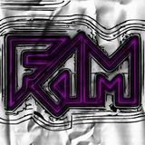 FAM Disco Project ''Come My Way''