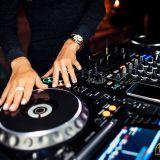 Dj set by ALESYA BACARDI terrace Live mix 9.06.2015