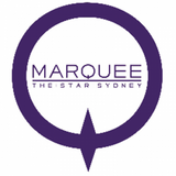 OUTSOURCE - Marquee Sydney October 2017 - Mini Set Selection