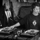 [skotchcast010] Puzahki - Glitchy Funk Studio Mix
