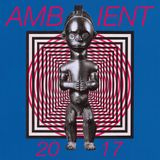 AMBIENT 2017