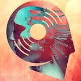 Mental Chemistry-Freenetik - Let It Roll Promo Mix