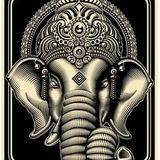 Joernson's Ganesha Dance Vol.3
