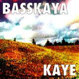 Basskaya - Kaye