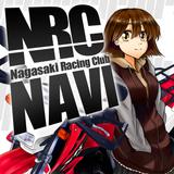 第1回:NRCメンバーのバイク歴について