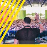 FSTVL DJ COMP - CK