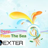 Dexter - Deep From The Sea