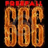 FreeFall 666
