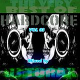 The Very Best of Hardcore vol 03 mixed by Dj Torax