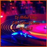 Old School Disco / House Kickback pt 2