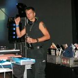 DJ Tanith @ Sounds of Life, MS Connexion, Mannheim (02.10.1997)