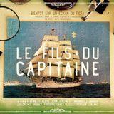 ENTREVUE: Emmanuelle Landry et Pierre Blanchard en direct de Cannes