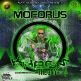 """Indie Artist """"MORFORUS"""" is changing the Hip Hop Game with his style of Conscious Hip Hop"""