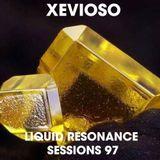 Xevioso - Liquid Resonance 97