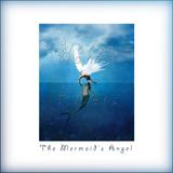 Varga Namos & Rivers - The Mermaid's Angel Mix