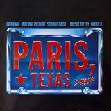 Ry Cooder – Paris, Texas ( Soundtrack) 1985