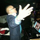 DJ Amezcua - Bachata You Like 3