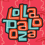 The Chainsmokers - Live @ Lollapalooza 2015 (Chicago) Full Set