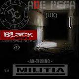 B2B Ade Pefa & moreno_flamas unidireccional NTCM m.s Black-series
