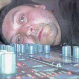 Trancetastic mix 21