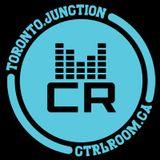 Jackman Jones show episode 4 december edition at CTRL room