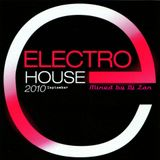 Mix electros Dj Alf