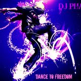 DANCE TO FREEDOM PART 2