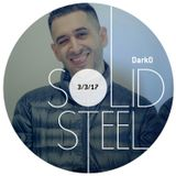Solid Steel Radio Show 3/3/2017 Hour 1 - Dark0
