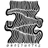 GHOST NOTES 28.12.17