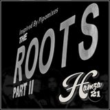 The Roots Part II