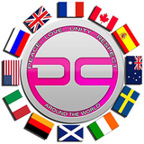 JAZZA B - LIVE ON DIGITAL CLUBBERZ 31-7-15